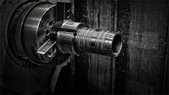 Services-Turning and Milling-2